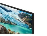 "Samsung Series 7 UE65RU7092U 165,1 cm (65"") 4K Ultra HD Smart TV Wi-Fi Zwart_"