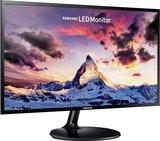 "Samsung S27F354FHU LED display 68,6 cm (27"") 1920 x 1080 Pixels Full HD Flat Mat Zwart_"