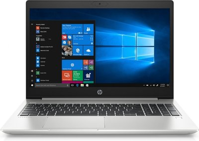 HP 450 Prob. G7 15.6 F-HD/ I5-10210U/ 8GB/ 1TB + 256GB/ MX130/ W10